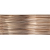 Art Wire 24ga Bare Phosphor Bronze Spool